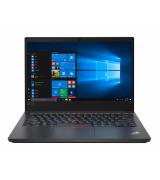 Ноутбук Lenovo ThinkPad E14 (20RA002TRT)