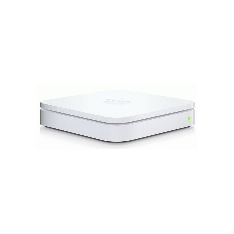 Apple AirPort Extreme Base Station (MD031)