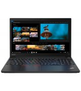 Ноутбук Lenovo ThinkPad E15 (20T80020RT)