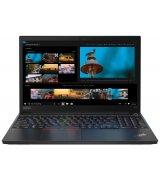Ноутбук Lenovo ThinkPad E15 (20T80020RT)