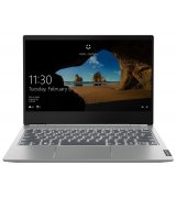 Ноутбук Lenovo ThinkBook S13 Grey (20V90005RA)