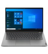 Ноутбук Lenovo ThinkBook 14 G2 Grey (20VF003BRA)