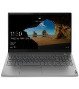 Ноутбук Lenovo ThinkBook 15 G2 Grey (20VG006JRA)