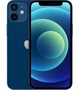Apple iPhone 12 Mini 64Gb Blue (MGE13FS/A)