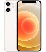 Apple iPhone 12 Mini 128GB White (MGE43FS/A)