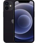 Apple iPhone 12 Mini 128GB Black (MGE33FS/A)