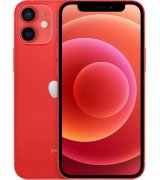 Apple iPhone 12 Mini 128Gb (Product) Red (MGE53FS/A)