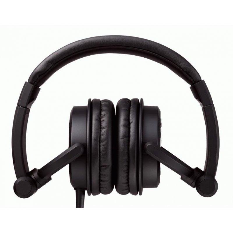 Наушники Denon DN - HP500
