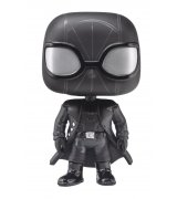 Коллекционная фигурка Funko POP! Marvel: Animated Spider-Man: Spider-Man Noir (33978)