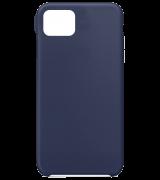 Чехол JNW Anti-Burst Case для Apple iPhone 12 Pro Max Midnight Blue