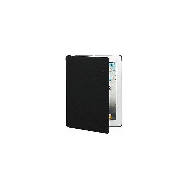 Yoobao Executive Leather Case для Apple iPad 4/iPad 3 Black