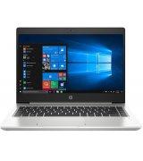 Ноутбук HP Probook 440 G7 Silver (8VU02EA)