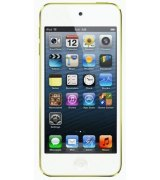 Apple iPod touch 5Gen 32Gb Yellow (MD714RP/A)