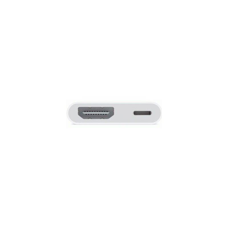Apple Digital AV Adapter (MD826)