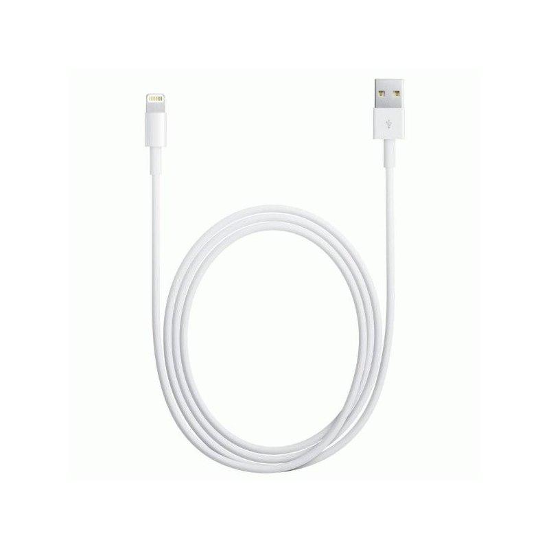 Кабель Lightning to USB Cable (copy)