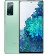 Samsung Galaxy S20 FE 8/256GB Green (SM-G780FZGHSEK)