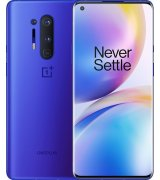 OnePlus 8 Pro IN2020 12/256GB Ultramarine Blue