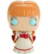 Коллекционная фигурка Funko POP! Vinyl: Horror: Annabelle Cute Doll (Exc) (40857)