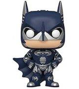 Коллекционная фигурка Funko POP! DC: Batman (1997) (37262)