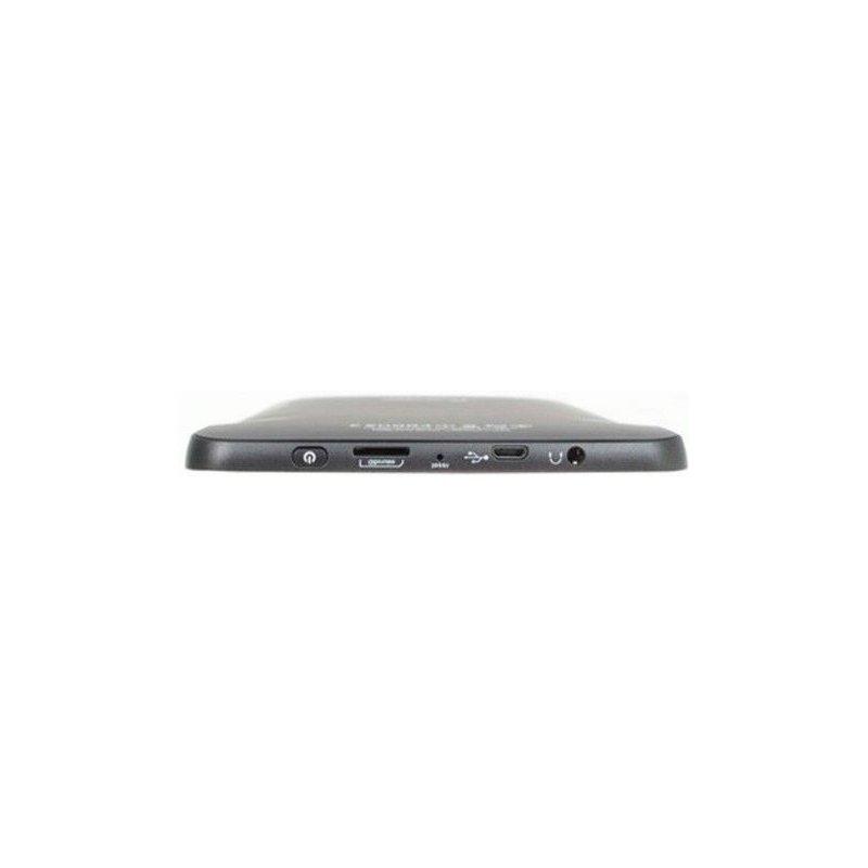 Pocketbook Touch 622 Black (PB622-E-UA)