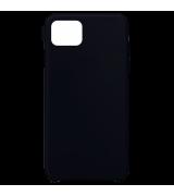 Чехол JNW Anti-Burst Case для Apple iPhone 12/12 Pro Mint Green