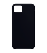 Чехол JNW Anti-Burst Case для Apple iPhone 12 Mini Black