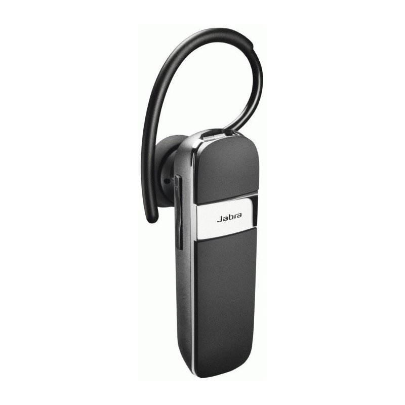 Jabra Talk Black