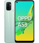 OPPO A53 4/64GB Mint Cream