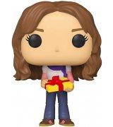 Коллекционная фигурка Funko POP! Harry Potter: Hermione Granger (51153)