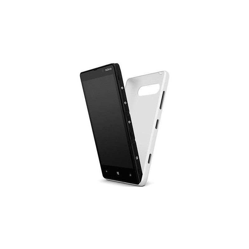 Nokia Lumia 820 White