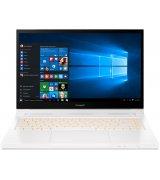 Ноутбук Acer ConceptD 3 Ezel White (NX.C5HEU.009)