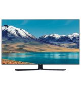 "Телевизор Samsung LED 4K 50"" Black TU8500 (UE50TU8500UXUA)"