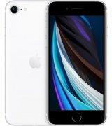 Apple iPhone SE (2020) 256Gb White (Full Box)