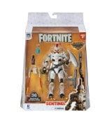 Коллекционная фигурка Fortnite Legendary Series Sentinel S4 (FNT0280)