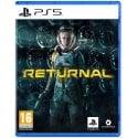 Игра Returnal (PS5, Русская версия)