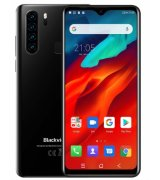 Blackview A80 Pro 4/64GB Black UA