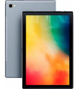 "Blackview Tab 8 10.1"" 4/64GB LTE Grey"