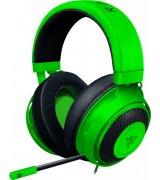 Гарнитура Razer Kraken Green (RZ04-02830200-R3M1)