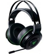 Гарнитура беспроводная Razer Thresher Wireless - Xbox One (RZ04-02240100-R3M1)