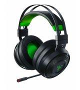 Гарнитура беспроводная консольная Razer Nari Ultimate for Xbox One (RZ04-02910100-R3M1)