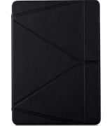 """Чехол iMax для Apple iPad Pro 12.9"""" Black"""