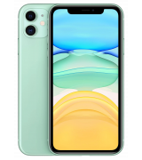 Apple iPhone 11 128GB Green (Full Box)