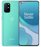 OnePlus 8T KB2000 12/256GB Aquamarine Green