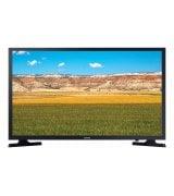 """Телевизор Samsung LED HD 32"""" Black (UE32T4500AUXUA)"""