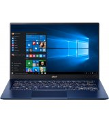 Ноутбук Acer Swift 5 SF514-54T Blue (NX.HHYEU.00E)