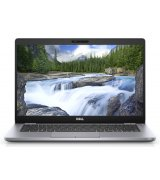 Ноутбук Dell Latitude 5310 (N008L531013ERC_UBU)