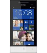 HTC Windows Phone 8S A620e Domino