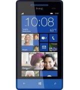 HTC Windows Phone 8S A620e Atlantic Blue