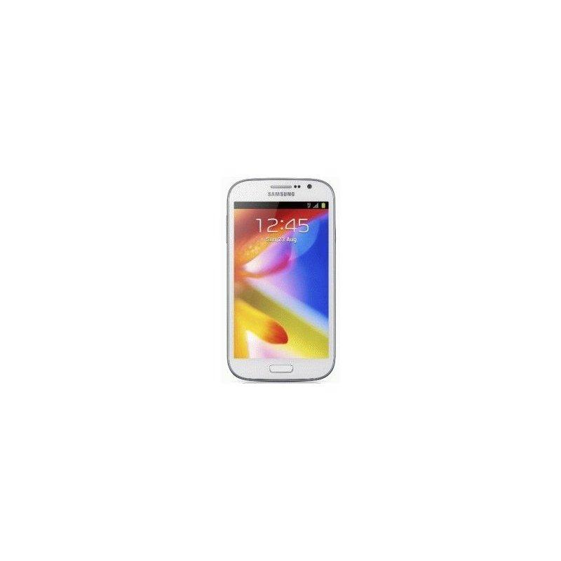 Samsung Galaxy Grand Duos I9082 Elegant White