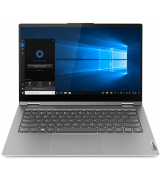 Ноутбук Lenovo ThinkBook 14s Yoga (20WE0003RA)